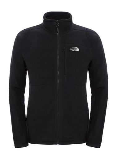 The North Face Sweatshirt Siyah